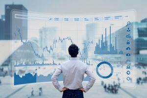 財務体質改善支援